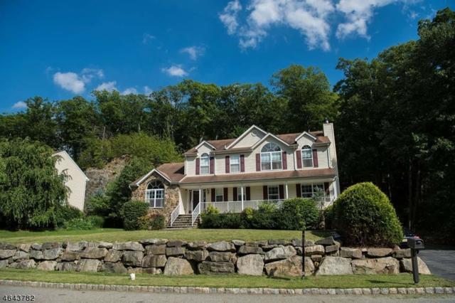 22 Cherbourg Dr, West Milford Twp., NJ 07480 (MLS #3371550) :: The Dekanski Home Selling Team