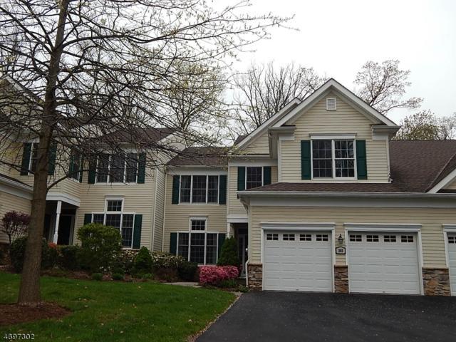 203 Farley Rd, Tewksbury Twp., NJ 08889 (MLS #3372311) :: The Dekanski Home Selling Team