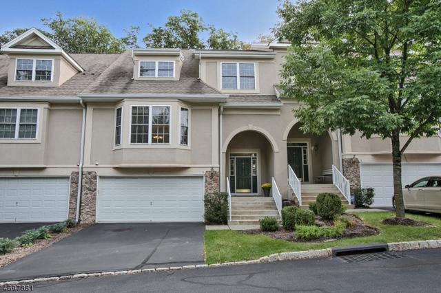 3 Henning Ter, Denville Twp., NJ 07834 (MLS #3372794) :: The Dekanski Home Selling Team