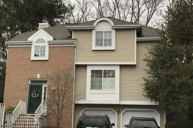 24 Schindler Ter, Long Hill Twp., NJ 07933 (MLS #3372949) :: The Dekanski Home Selling Team
