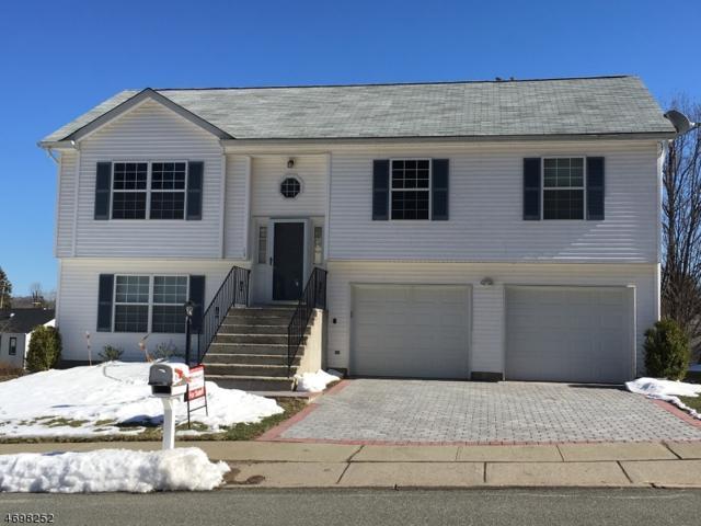 15 Julia Ter, Dover Town, NJ 07801 (MLS #3373134) :: The Dekanski Home Selling Team