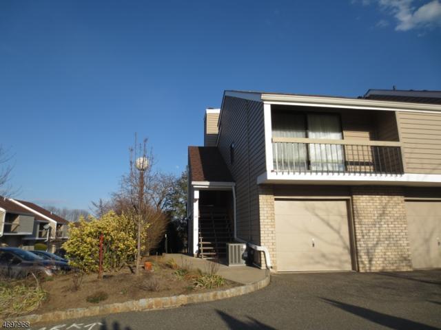 15 Crossway, Union Twp., NJ 08809 (MLS #3373155) :: The Dekanski Home Selling Team