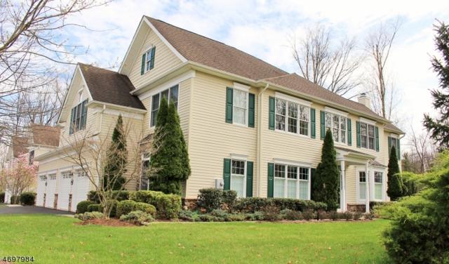 2104 Farley Rd, Tewksbury Twp., NJ 08889 (MLS #3373301) :: The Dekanski Home Selling Team