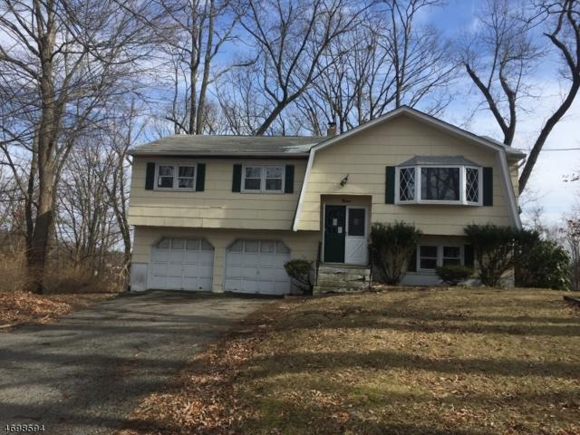 9 Center St, Hopatcong Boro, NJ 07874 (MLS #3373464) :: The Dekanski Home Selling Team