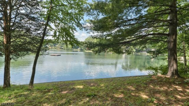 9 Birch Rd, Bloomingdale Boro, NJ 07403 (MLS #3373696) :: The Dekanski Home Selling Team
