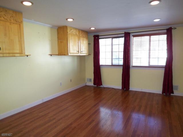 131 Cortland Ln, Bedminster Twp., NJ 07921 (MLS #3374453) :: The Dekanski Home Selling Team