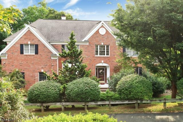 12 Vizcaya Ct, Wayne Twp., NJ 07470 (MLS #3374800) :: The Dekanski Home Selling Team