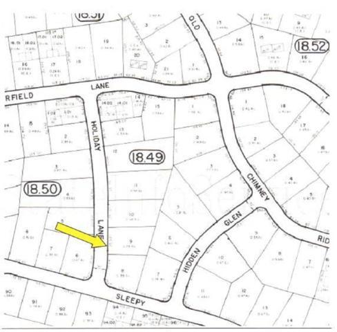 109 Holiday Ln, Montague Twp., NJ 07827 (MLS #3375365) :: The Dekanski Home Selling Team