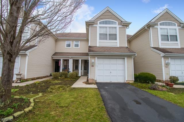 410 Homestead Ct, Lopatcong Twp., NJ 08886 (MLS #3375556) :: The Dekanski Home Selling Team