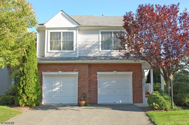 39 Brae Loch Dr, Boonton Twp., NJ 07005 (MLS #3375569) :: The Dekanski Home Selling Team