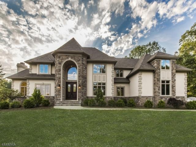 4 Alexander Dr, Raritan Twp., NJ 08822 (MLS #3375654) :: The Dekanski Home Selling Team