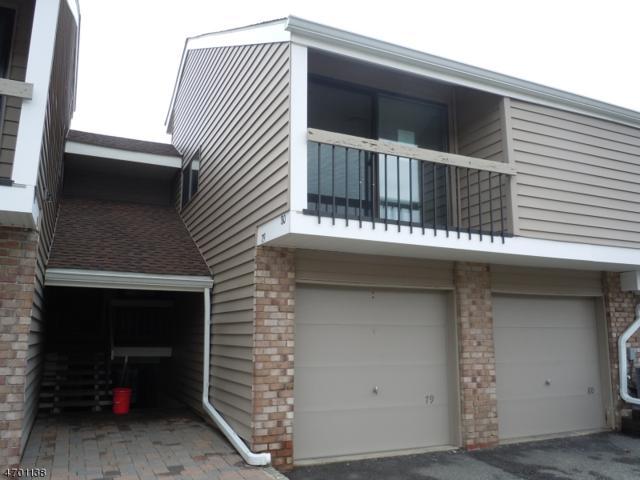 80 Overlook Dr, Union Twp., NJ 08809 (MLS #3375867) :: The Dekanski Home Selling Team