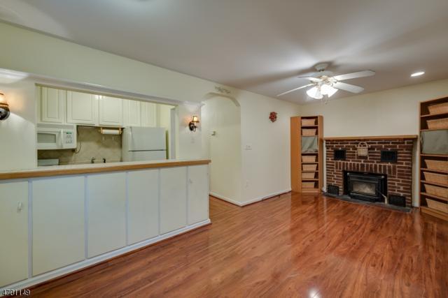 111 N Shore Rd, Byram Twp., NJ 07821 (MLS #3375872) :: The Dekanski Home Selling Team