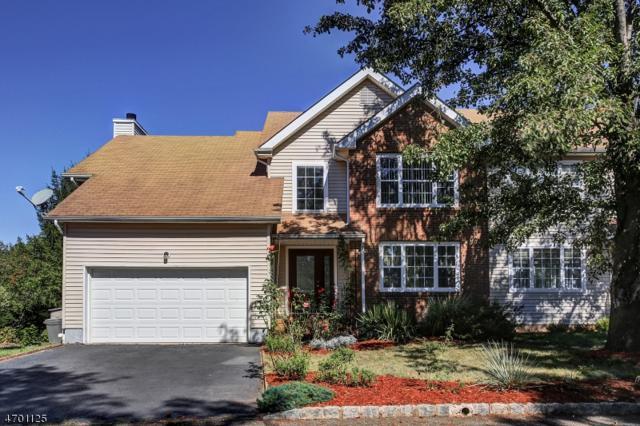 70 Nostrand Rd, Hillsborough Twp., NJ 08844 (MLS #3375919) :: The Dekanski Home Selling Team