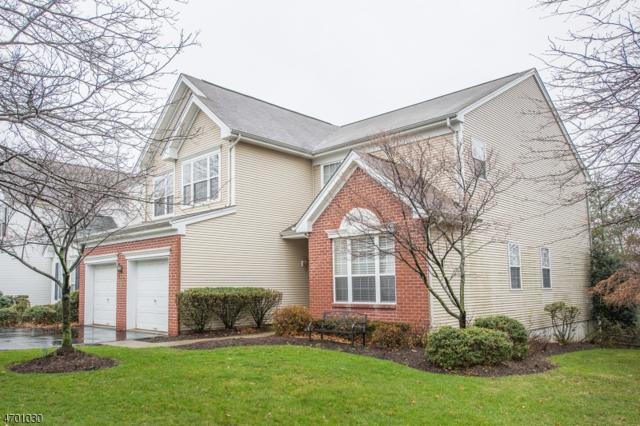9 Stone Ridge Ct, Little Falls Twp., NJ 07424 (MLS #3376123) :: The Dekanski Home Selling Team