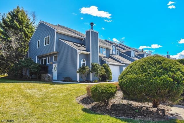 43 Davey Dr, West Orange Twp., NJ 07052 (MLS #3376559) :: The Dekanski Home Selling Team
