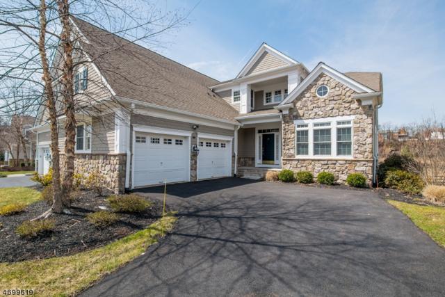 23 Tillou Rd W, South Orange Village Twp., NJ 07079 (MLS #3376718) :: The Dekanski Home Selling Team