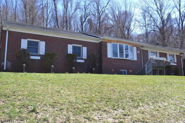 22 Valley Ter, Vernon Twp., NJ 07462 (MLS #3377068) :: The Dekanski Home Selling Team