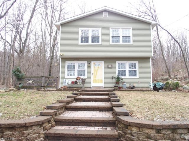 66 Maple Ave, Hardyston Twp., NJ 07460 (MLS #3377232) :: The Dekanski Home Selling Team