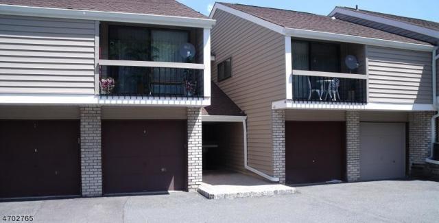 45 Hillside Ct, Union Twp., NJ 08809 (MLS #3377357) :: The Dekanski Home Selling Team