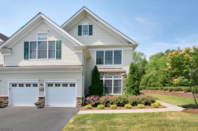1604 Farley Rd, Tewksbury Twp., NJ 08889 (MLS #3377447) :: The Dekanski Home Selling Team