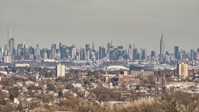 60 Skyview Ter, Clifton City, NJ 07013 (MLS #3377606) :: The Dekanski Home Selling Team