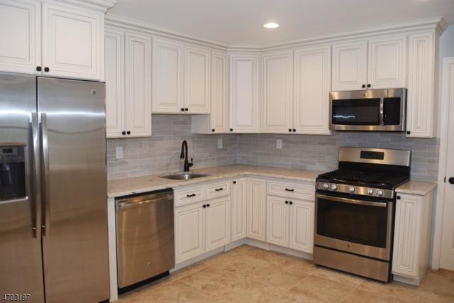 31 Spring Ln, Washington Twp., NJ 07853 (MLS #3377803) :: The Dekanski Home Selling Team