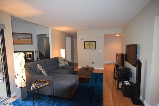 38 N Slope, Union Twp., NJ 08809 (MLS #3377969) :: The Dekanski Home Selling Team