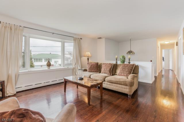 5 De Young Drive, Little Falls Twp., NJ 07424 (MLS #3378061) :: The Dekanski Home Selling Team