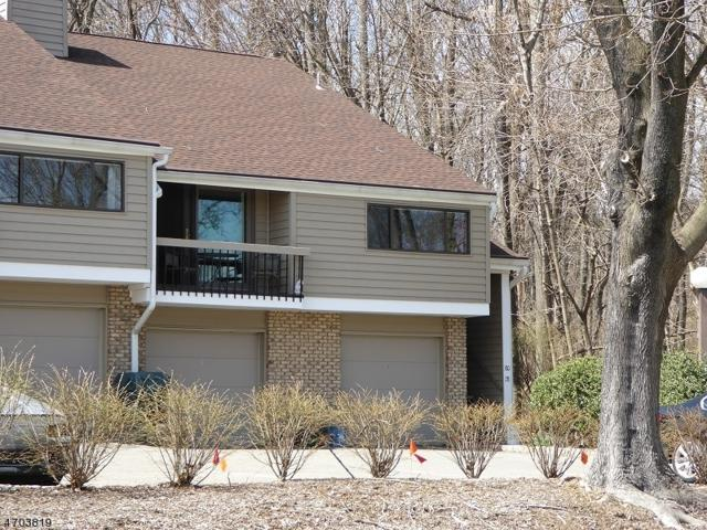 78 N Slope, Union Twp., NJ 08809 (MLS #3378353) :: The Dekanski Home Selling Team