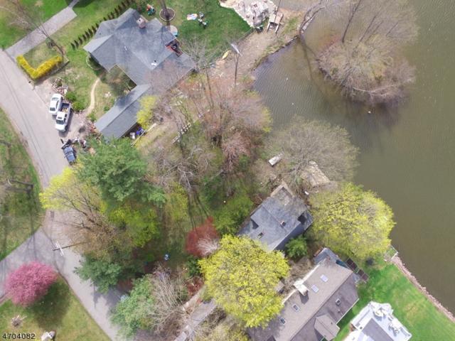 45 Pinecliff Lake Dr, West Milford Twp., NJ 07480 (MLS #3378559) :: The Dekanski Home Selling Team