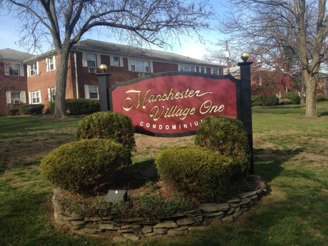 1139 Valley Rd #1139, Wayne Twp., NJ 07470 (MLS #3379086) :: The Dekanski Home Selling Team