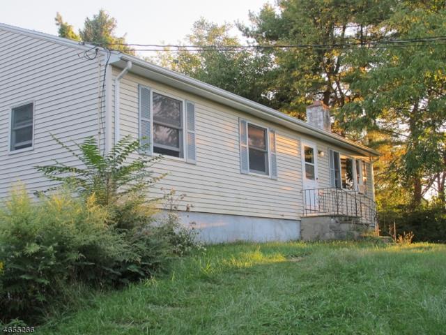 18 Nimbus Dr, Vernon Twp., NJ 07462 (MLS #3379224) :: The Dekanski Home Selling Team