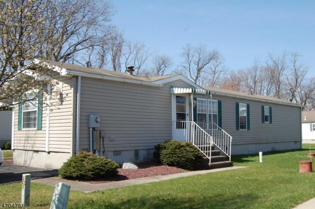 8 Oakwood Trl, White Twp., NJ 07823 (MLS #3379283) :: The Dekanski Home Selling Team