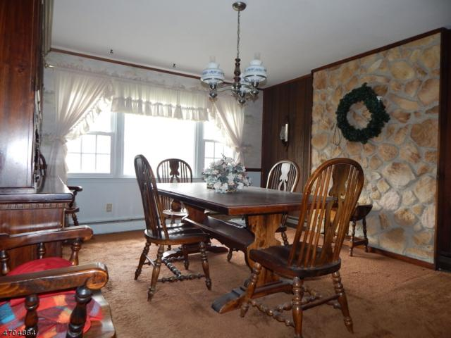 5 Kern Dr, Mount Olive Twp., NJ 07836 (MLS #3379398) :: The Dekanski Home Selling Team