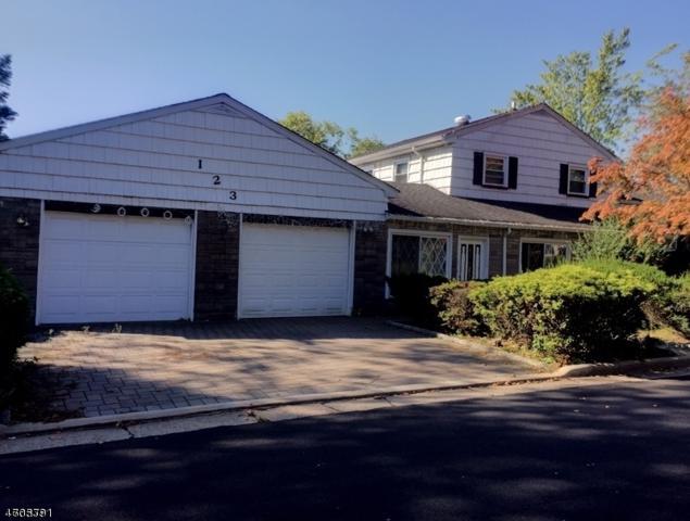 123 W Highland Pkwy, Roselle Boro, NJ 07203 (MLS #3380087) :: The Dekanski Home Selling Team