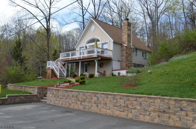 26 Winding Hill Rd, Vernon Twp., NJ 07462 (MLS #3380567) :: The Dekanski Home Selling Team