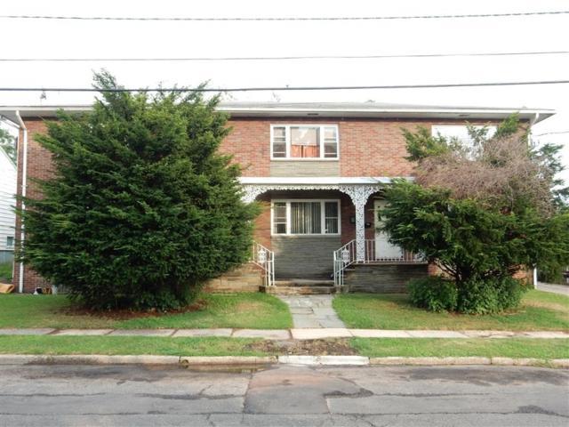 12 E 10Th St, Linden City, NJ 07036 (MLS #3380799) :: The Dekanski Home Selling Team