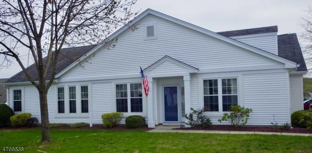 18 Weybourne Ln, White Twp., NJ 07823 (MLS #3381051) :: The Dekanski Home Selling Team