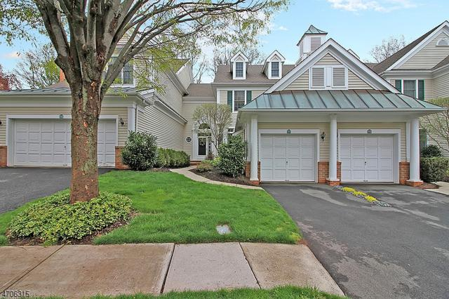 13 Ashington Club Rd, Far Hills Boro, NJ 07931 (MLS #3381112) :: The Dekanski Home Selling Team