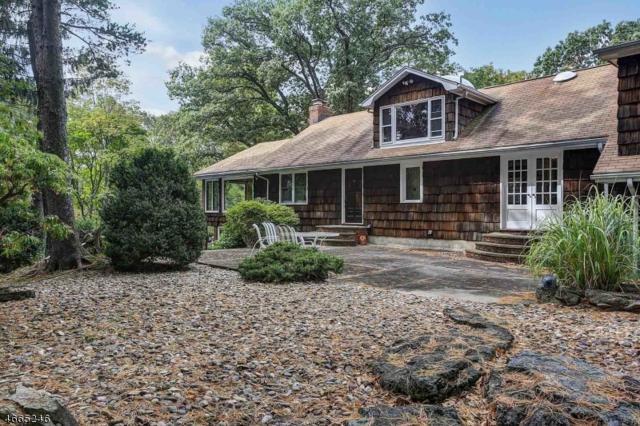 339 Johnston Dr, Watchung Boro, NJ 07069 (MLS #3381248) :: The Dekanski Home Selling Team