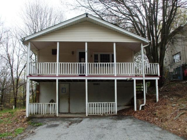 3 Warren Ln, Wantage Twp., NJ 07461 (MLS #3381316) :: The Dekanski Home Selling Team