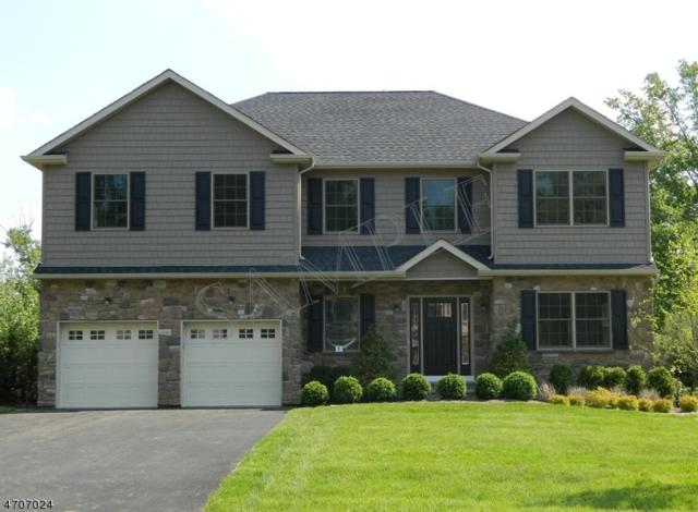 63 Haggerty Dr, West Orange Twp., NJ 07052 (MLS #3381332) :: The Dekanski Home Selling Team