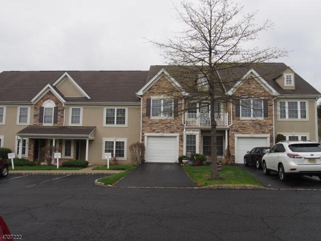 4 Birchwood Ln, North Haledon Boro, NJ 07508 (MLS #3381526) :: The Dekanski Home Selling Team