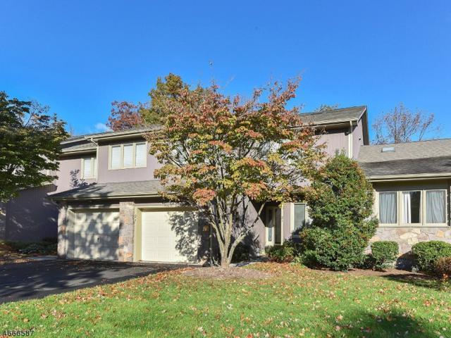 31 Roberts Cir, Bernards Twp., NJ 07920 (MLS #3381609) :: The Dekanski Home Selling Team