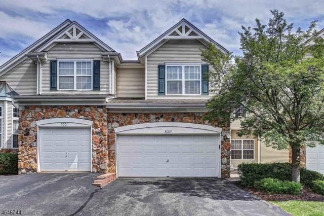 3003 King Ct, Green Brook Twp., NJ 08812 (MLS #3381823) :: The Dekanski Home Selling Team