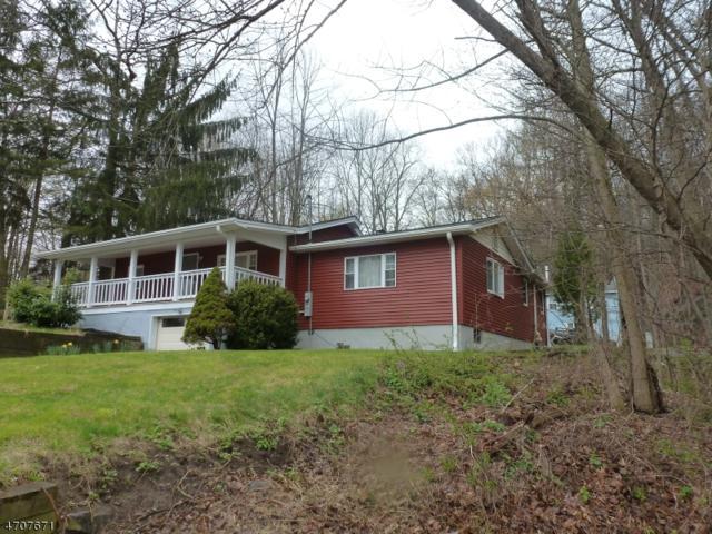 3 Oak Ln, Hardyston Twp., NJ 07460 (MLS #3381916) :: The Dekanski Home Selling Team