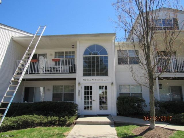103 Crestview Ln, Mount Arlington Boro, NJ 07856 (MLS #3382319) :: The Dekanski Home Selling Team