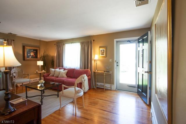 422 Pershing Ave, Pohatcong Twp., NJ 08865 (MLS #3382362) :: The Dekanski Home Selling Team