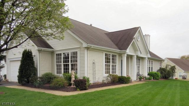 2 Hartung Way, White Twp., NJ 07823 (MLS #3382713) :: The Dekanski Home Selling Team